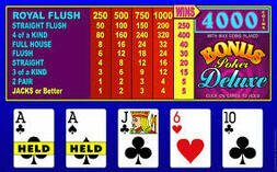 slots casino puerto madero