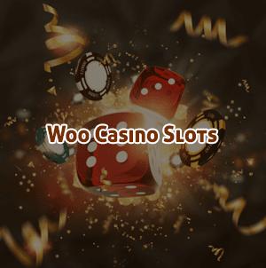 Woo Casino Slots alive-gamers.com
