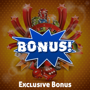 alive-gamers.com Exclusive Bonus